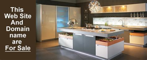 B&q Home Design Service : B&q Fitted Kitchens London. B & Q Kitchens Fitted