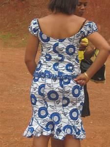 Tenue A La Mode : la mode africaine le blog de fryou ~ Melissatoandfro.com Idées de Décoration