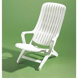 Fauteuil Relax De Jardin : fauteuil relax salon de jardin ~ Teatrodelosmanantiales.com Idées de Décoration