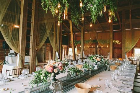 Delaware Barn Wedding by 30 Best Rustic Outdoors Eclectic Unique Beautiful