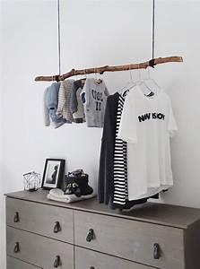 Ideen Für Garderobe : garderoben selber bauen die besten ideen und diy tipps inside garderobe machen ~ Frokenaadalensverden.com Haus und Dekorationen