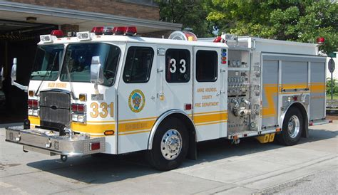 firepix anne arundel county md fire apparatus