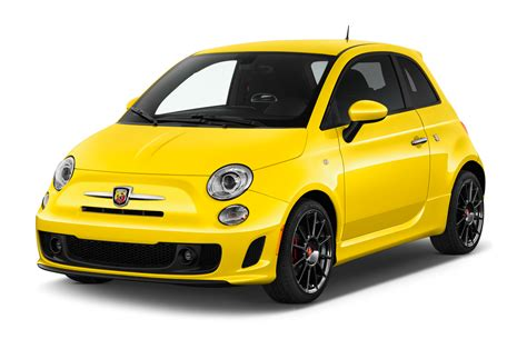 Fiat Car : The Poor Car Reviewer