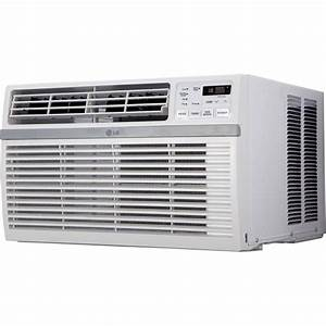 Top 10 Best Window Air Conditioning Units 2017  U2013 Top Value