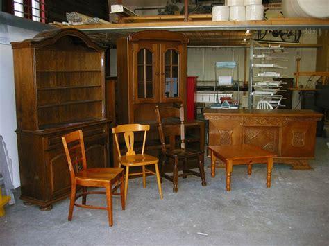 eiken meubels rotterdam meubels spuiten meubelspuiterij eurobord rotterdam