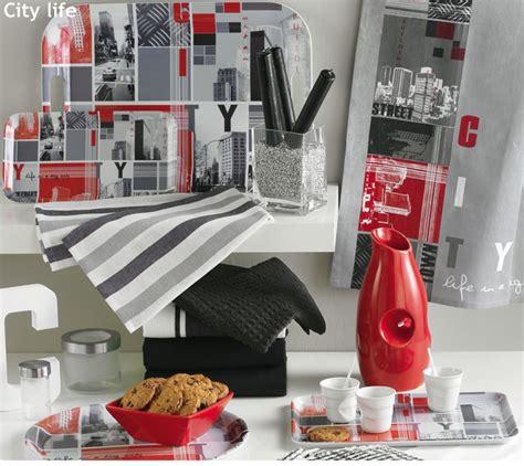 plateaux cuisine plateaux déco de cuisine rond ou rectangle motif york