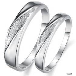 wedding ring white gold white gold plated wedding rings 2013