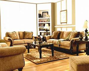 best offer for cheap living room sets under 500 homelkcom With cheap living room furniture sets under 200