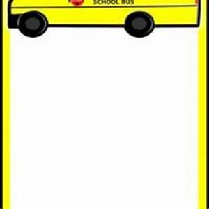 72 Passenger School Bus Seating Chart Custom School Bus Driver Business Card Fun Stuff