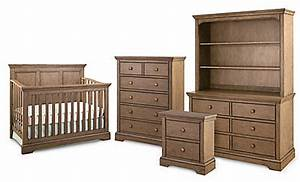 Furniture - buybuy BABY