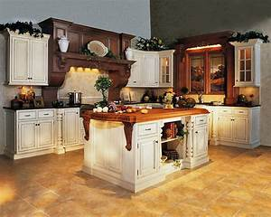 the idea behind the custom kitchen cabinets cabinets direct With custom kitchen cabinets designs for your lovely kitchen