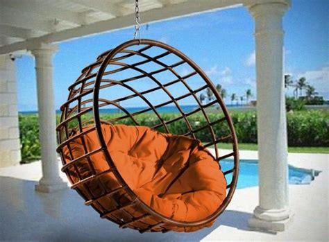 chairs archiartdesigns images  pinterest