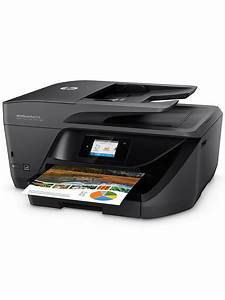 Hp Officejet Pro 6970 All