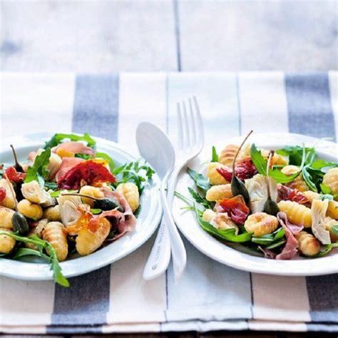 recette de cuisine originale les 25 meilleures idées de la catégorie salade de fruits