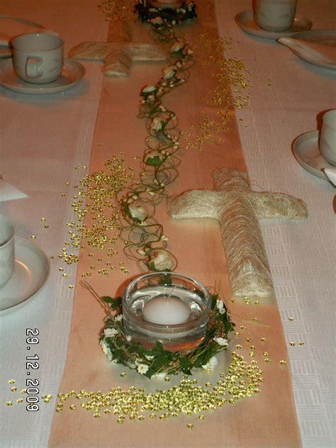 Günstige Tischdeko Selber Machen by Tischdekoration Selber Machen Geburtstag Nxsone45
