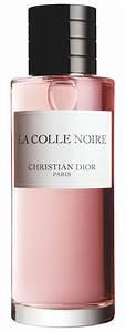 La Colle Noire Dior : dior presents la colle noire parfumplus magazine ~ Melissatoandfro.com Idées de Décoration