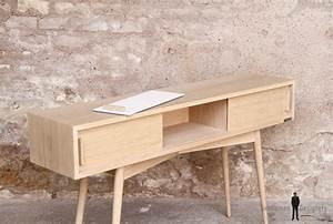Meuble Vide Poche : meuble vide poche design 13 coup de coeur pdw 2014 ~ Teatrodelosmanantiales.com Idées de Décoration