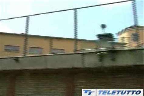 casa circondariale brescia canton mombello carcere da tortura giornale di brescia