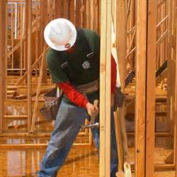 home interior business home page united brotherhood of carpenters