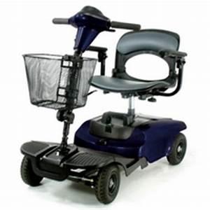 Achat Scooter Electrique : achat scooter electrique 4 roues vermeiren antares 4 ~ Maxctalentgroup.com Avis de Voitures