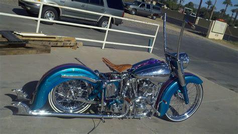 I Want This Bike So Bad !! Pelionero