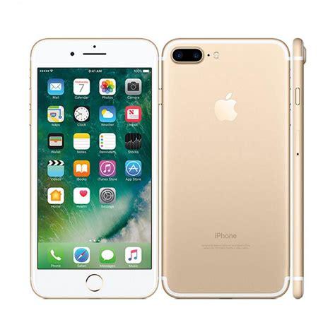 iphone 6 price iphone 6 plus price in saudi arabia 2017