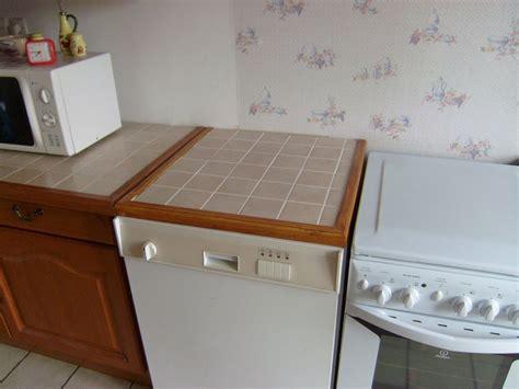 plan de travail en lave magicmanu page 34 sur 44 am 233 nagement de notre maison