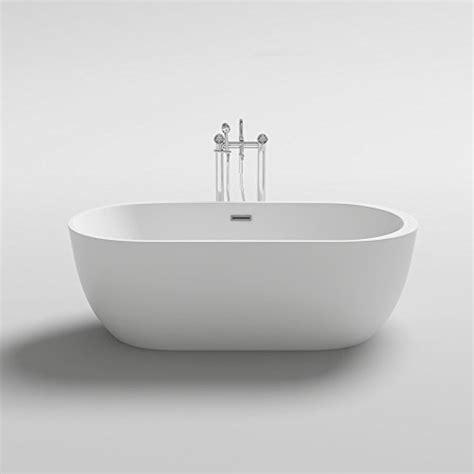 designer badewanne home deluxe freistehende design badewanne codo badezimmer1 de