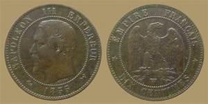 Bon Coin Lille De France : france napoleon iii 10 centimes 1855 w lille ~ Gottalentnigeria.com Avis de Voitures