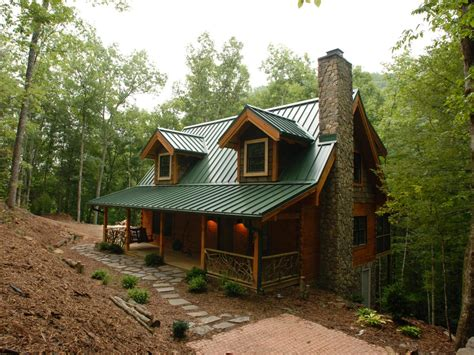 exterior paint colors for cabins diy network cabin 2007 diy network cabin 10th anniversary diy
