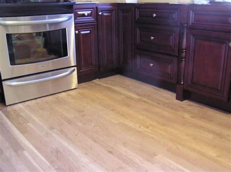 light kitchen flooring light floor cabinets kitchens scandinavian style 3750