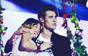 64 best images about jortini on Pinterest | Te amo, Amor ...