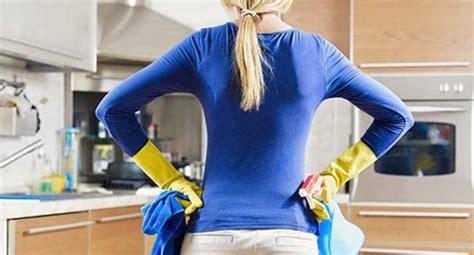 muffa nel materasso pulire il lavello in fragranite questioni di arredamento
