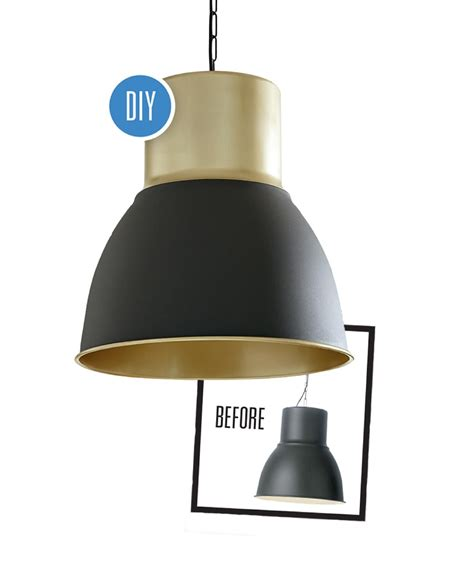 Ikea Lighting Hacks by 6 Must Try Ikea Hacks For Your Home Diy Ikea Hack