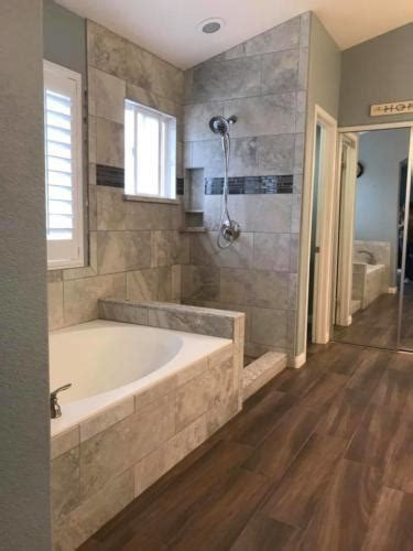 mobile home remodeling mobile home leveling mobile home showers