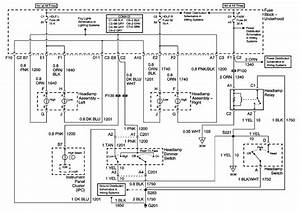 Wiring Diagram For Century G85 And Safety Shut Off