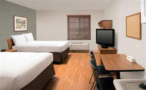 extended stay hotels  wilmington nc woodspring suites