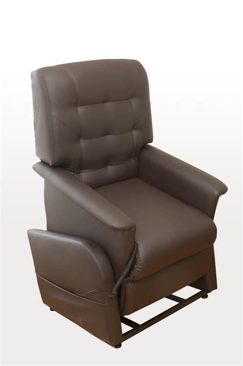 fauteuil de confort fauteuil confort releveur 233 lectrique la maison bleue 41