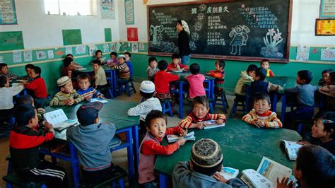 education   answer  sustainable development  world