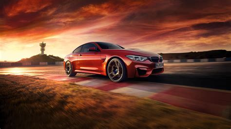 bmw  coupe  wallpaper hd car wallpapers id