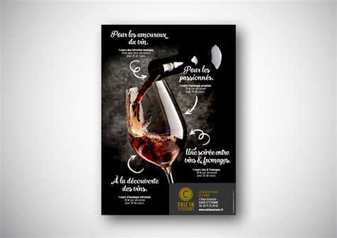 cuisine sur cours st etienne promotion des cours de cuisine à etienne 32 décembre