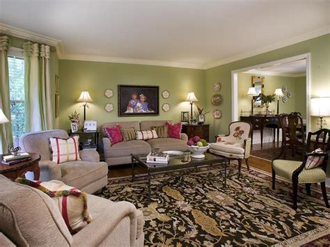 lovely living room paint color idea 4 home decor