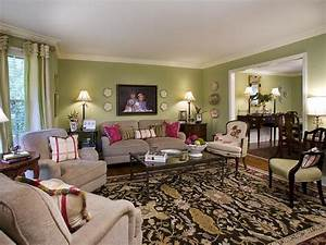 lovely living room paint color idea 4 home decor With tips for beautiful living room paint color