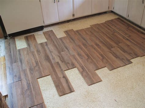 kitchen floor installation what are pergo floors talentneeds 1641