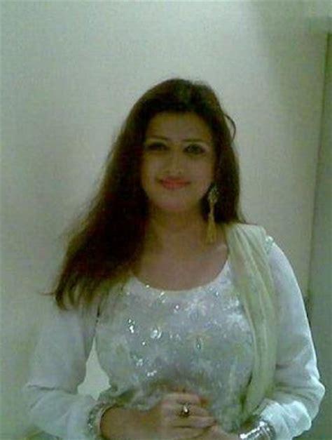 Cute Karachi Girls Pics Download Bokep Jepang Bokep Indo