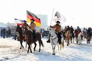 Verkaufsoffener Sonntag Mv : warnem nder wintervergn gen 2012 programm vom 3 bis 5 februar 2012 rostock heute ~ Yasmunasinghe.com Haus und Dekorationen