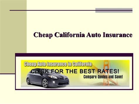 Cheap Auto Insurance In California. Checks And Deposit Slips Whatsup Gold Pricing. Michaelson Funeral Home Owatonna. How Do I Become A Game Designer. Clinical Research Associate Program. Find Homeowners Insurance Master In Psycology. Moving Companies Cary Nc Plumbing For Bathtub. Insurance For Foreign Visitors. Least Expensive Online Schools
