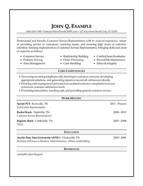 25 unique resume services ideas on personal