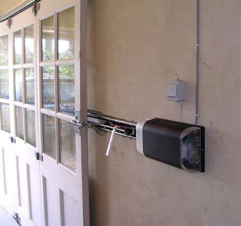 horizontal sliding garage doors horizontal sliding garage doors 2015 home design ideas