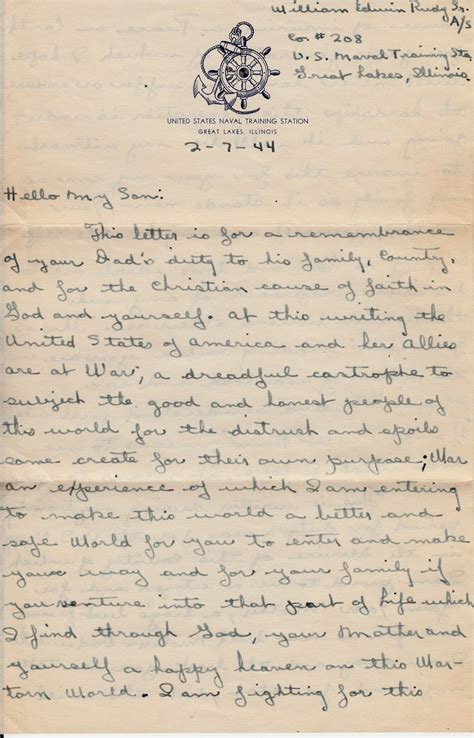 8 best images about letter from world war 1 on pinterest